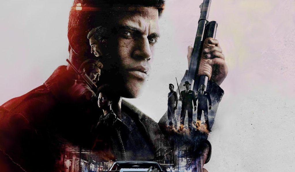 Mafia III: Presentato il DLC Faccende in Sospeso