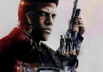 MAFIA III: Patch 1.07 in vista del nuovo DLC