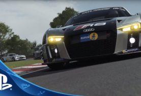 TGS 2017: Gameplay trailer a Suzuka per Gran Turismo Sport