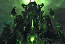 World of Warcraft: trailer per la nuova patch 'La Tomba di Sargeras'