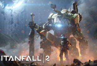 Titanfall 2 vendite sotto le aspettative ma la serie continuerà