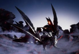 Monster Hunter XX in cima alle classifiche settimanali in Giappone
