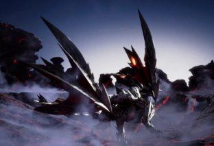 Monster Hunter XX in cima alle classifiche settimanali in Giappone