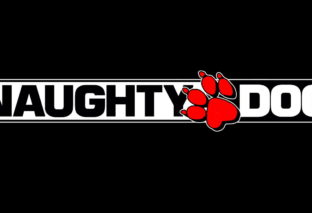 Naughty Dog e suoi titoli retrocompatibili