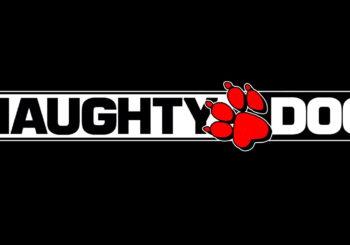 Naughty Dog, pronta per un nuovo progetto