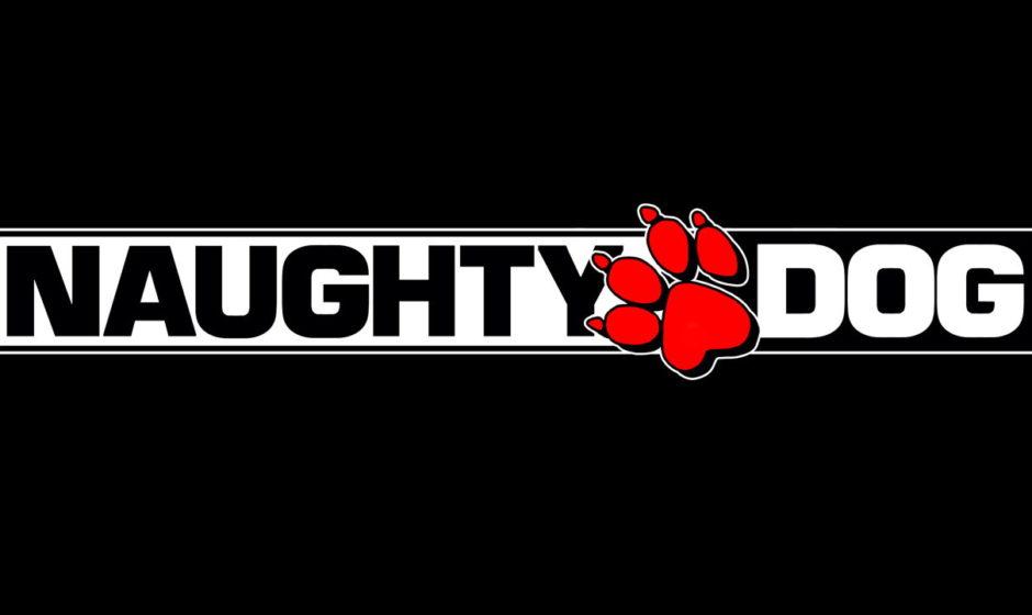 Il Co-Director di The Last of Us lascia Naughty Dog