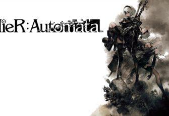 Da Drakengard a Nier: Automata - Riassunto di tutta la storia
