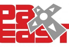 Sony annuncia la sua line-up per il PAX East 2017