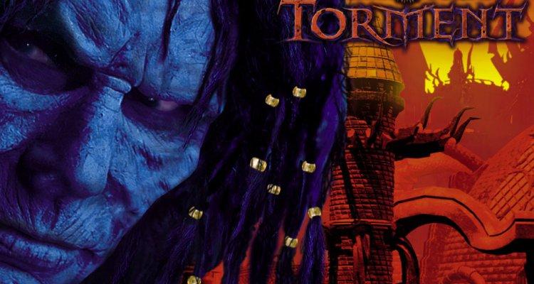 Planescape: Torment Enhanced Edition ha una data d'uscita ed un nuovo trailer