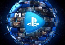 PlayStation Now apre ai titoli PS4