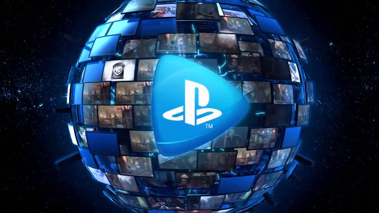 PlayStation Now rete mobile