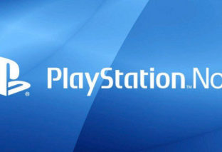 Battlefield 4 e Metal Gear Solid 4 sono disponibili su PlayStation Now