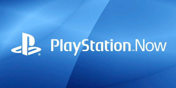 Battlefield 4 e Metal Gear Solid 4 sono disponibili su PlayStation Now