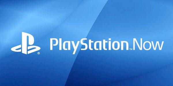 PlayStation Now giochi annunciati ps4