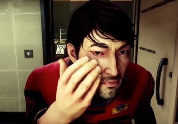 Prey e Arkane Studios celebrano l'Earth Day con un video