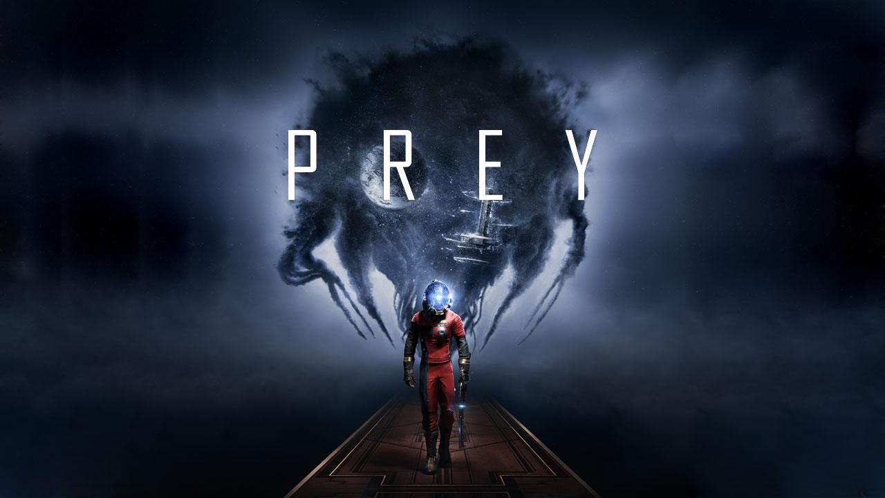 Prey – Provato