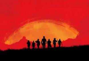 Red Dead Redemption 2: svelate le città presenti con nuove bio