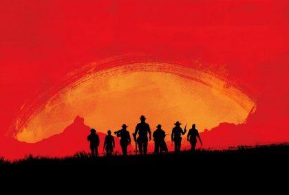 Cavalchiamo insieme: Red Dead Redemption 2 e il mito del West