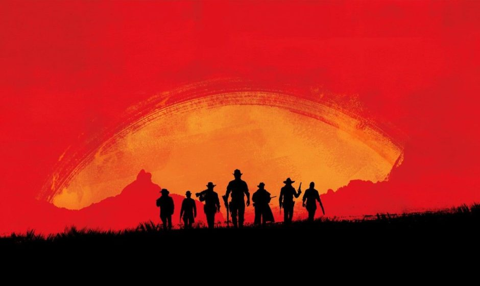 Red Dead Redemption 2: analizziamo il trailer del gameplay