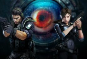 Nuovi video gameplay per Resident Evil Revelations su PS4 e Xbox One