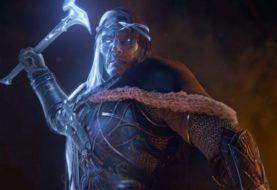 Middle Earth: Shadow of War, ecco quando vedremo il primo gameplay