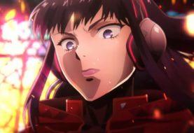 Atlus annuncia Shin Megami Tensei: Deep Strange Journey
