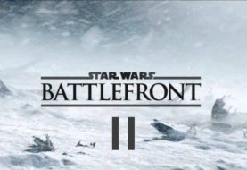 Chi ha lavorato a Spec Ops: the Line scriverà Star Wars Battlefront II