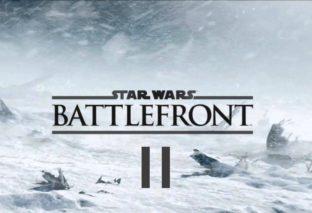 Star Wars Battlefront 2: più grande, più cattivo