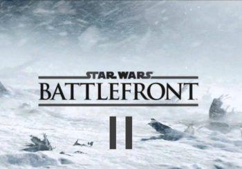 Ps Plus: Battlefront 2 nei giochi gratis di giugno