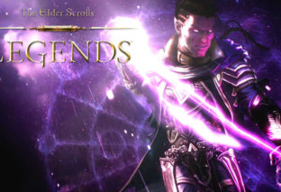 Bethesda: The Elder Scrolls: Legends solo su console con cross play