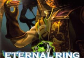 Eternal Ring: titolo Ps2 dai creatori di Dark Souls tornerà su PlayStation 4?