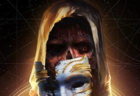 Torment: Tides of Numenera - Recensione PS4
