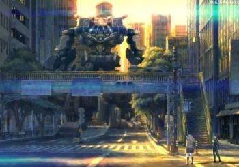 13 Sentinels: Aegis Rim atteso per E3 2017