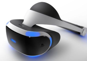 TGS 2017: Provata la line up di Playstation VR