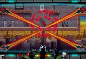 88 Heroes - Recensione