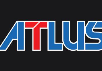 Atlus parla del suo futuro e del superare sé stessa per Persona 6