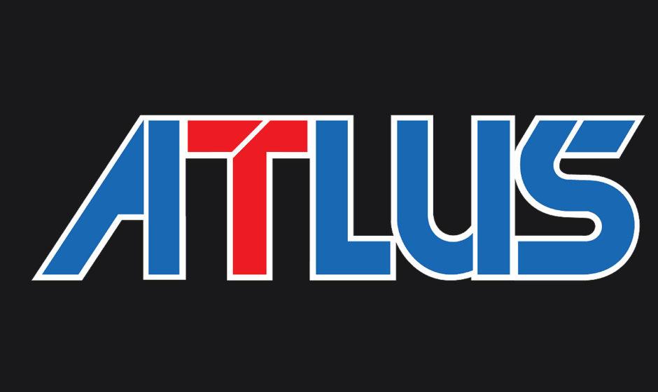 Atlus sta sviluppando un titolo action?