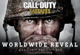 Call of Duty: World War II, un leak rivela dettagli su storia, Beta e co-op