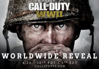 Call of Duty: World War II, un leak rivela dettagli su storia, Beta e co-op