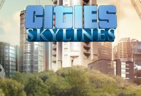 Cities: Skylines Xbox One Edition - Recensione