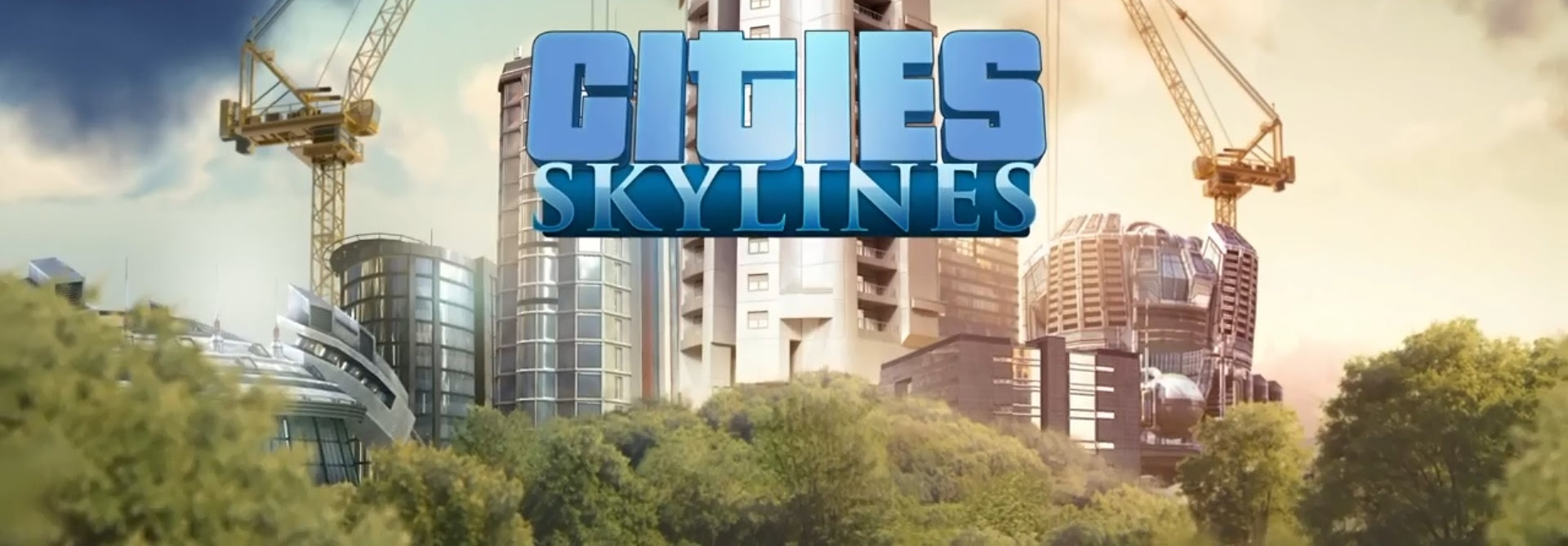 Cities: Skylines Xbox One Edition – Recensione