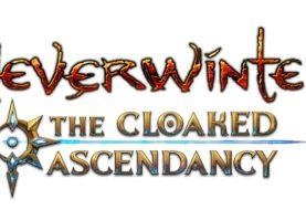 In arrivo una nuova espansione per Neverwinter