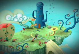Nel mondo dei sogni di Figment: Intervista a Bedtime Digital Games