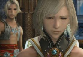 Final Fantasy XII The Zodiac Age si mostra in un nuovo story trailer