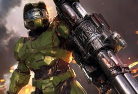 Halo e la Battle Royale: 343 Industries dice di no