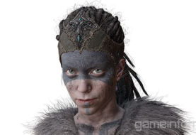 Hellblade: disponibile la patch 1.01