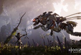 Horizon Zero Dawn: disponibile la patch 1.13