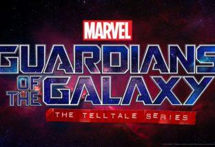 Data di lancio e trailer per l'ultimo episodio di Guardians of the Galaxy di Telltale