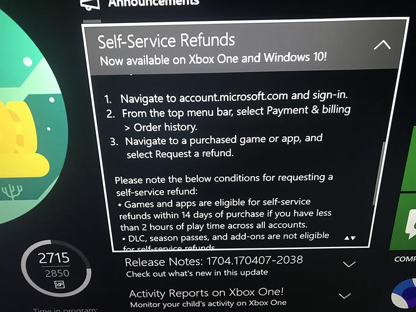 Ecco come scaricare subito Windows 10 Creators Update