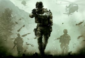 Modern Warfare 2 Remastered: svelato da un leak?